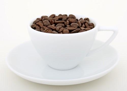 ventajas del café para la salud